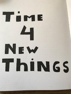 newthings